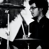 José A. Rodriguez/Drums and Percussion