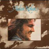 Aidan Nolan