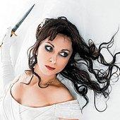 Natalie Dessay/Evelino Pidò/Orchestre de l'Opéra National de Lyon