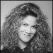Sue Kolinsky