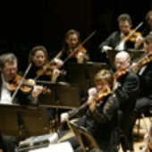 Philadelphia Orchestra/Riccardo Muti