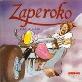 Zaperoko