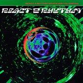 React 2 Rhythm