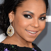 55th Annual GRAMMY Awards - PNG