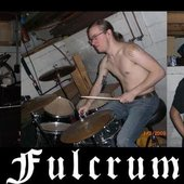 Bemidji's Fulcrum