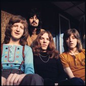 1971 February