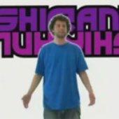 Shiranu