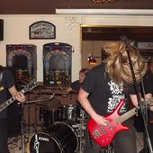 Highlander 30.12.2011