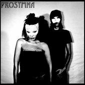 Prosymna