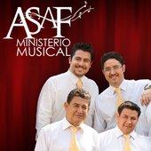 Cuarteto Asaf