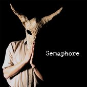 Semaphore album cover