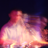 rjd2 - berlin - cassiopeia - 20th may 10 0h07am