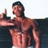 LL Cool J feat. Boyz II Men