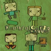 Youthful Corps