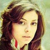 Alice Visconti