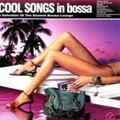 Cool Songs in Bossa
