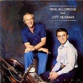 Mike Auldridge & Jeff Newman