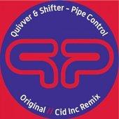 Quivver & Shifter