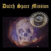 Dutch Space Mission
