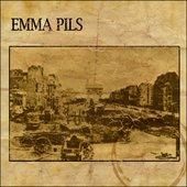 Emma Pils