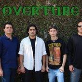 Overture (Brazilian)