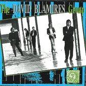 David Blamires Group
