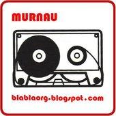 murnau EXP
