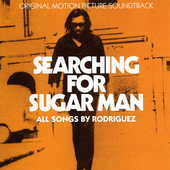 Searching For Sugar Man png