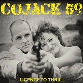 Cojack 59