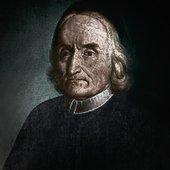 Francesco Antonio Bonporti