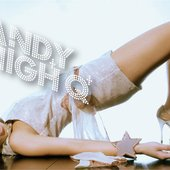 Magic High Q EP (2008)