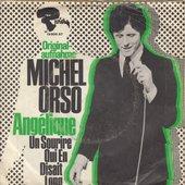 Michel Orso