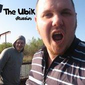 The Ubik (Russia)