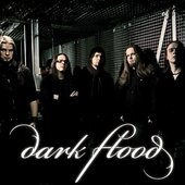 Darkflood - Inverno PIC