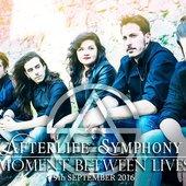 Afterlife Symphony