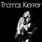 Thomas KIEFFER