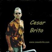 Cesar Brito