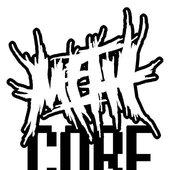 METHCORE