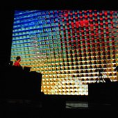 The Fun Years Live At Mutek 2009