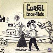 Novela Cordel Encantado