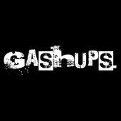 GASHUPS