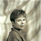 Tessa Bonner