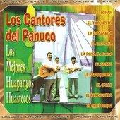 Los Cantores del Pánuco