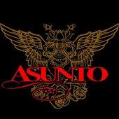 asunto_logo