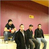 Uncut - melodic punk rock band