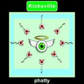 Kicksville