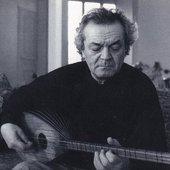 Talip Özkan