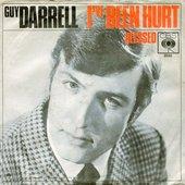 Guy Darrell