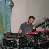 live 6/18/2010