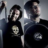 Die Profis aka DJ Mirko Machine & Spax